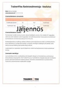ravintovalmentajatodistus 001 – kopio